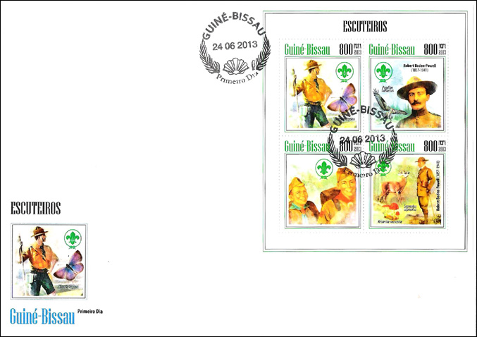MICHEL 4 Southeast Europe Stamp Catalog 2012 2013